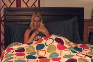 Streaming porn video still #1 from Revenge Of The Petites
