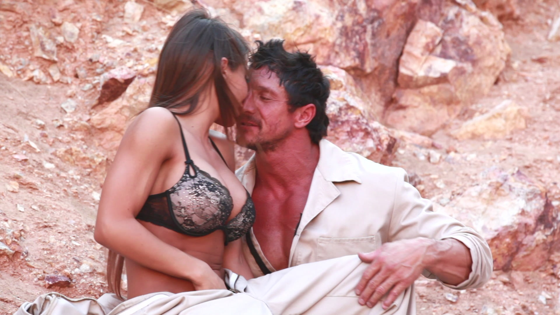 vidio erotico video eroti