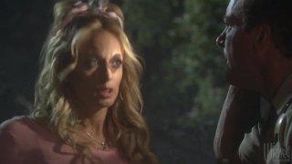 Streaming porn video still #2 from Camp Cuddly Pines Powertool Massacre