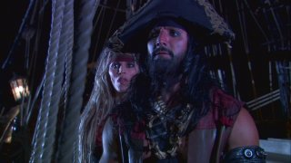 Streaming porn video still #2 from Pirates