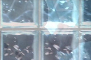Streaming porn video still #6 from Space Nuts