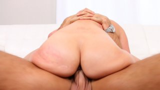 Streaming porn video still #4 from Teen Wet Asses Vol. 2