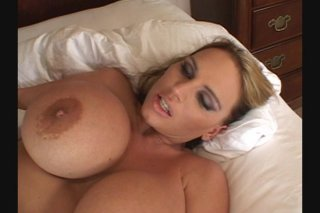 Streaming porn video still #4 from Big Boob Bonanza