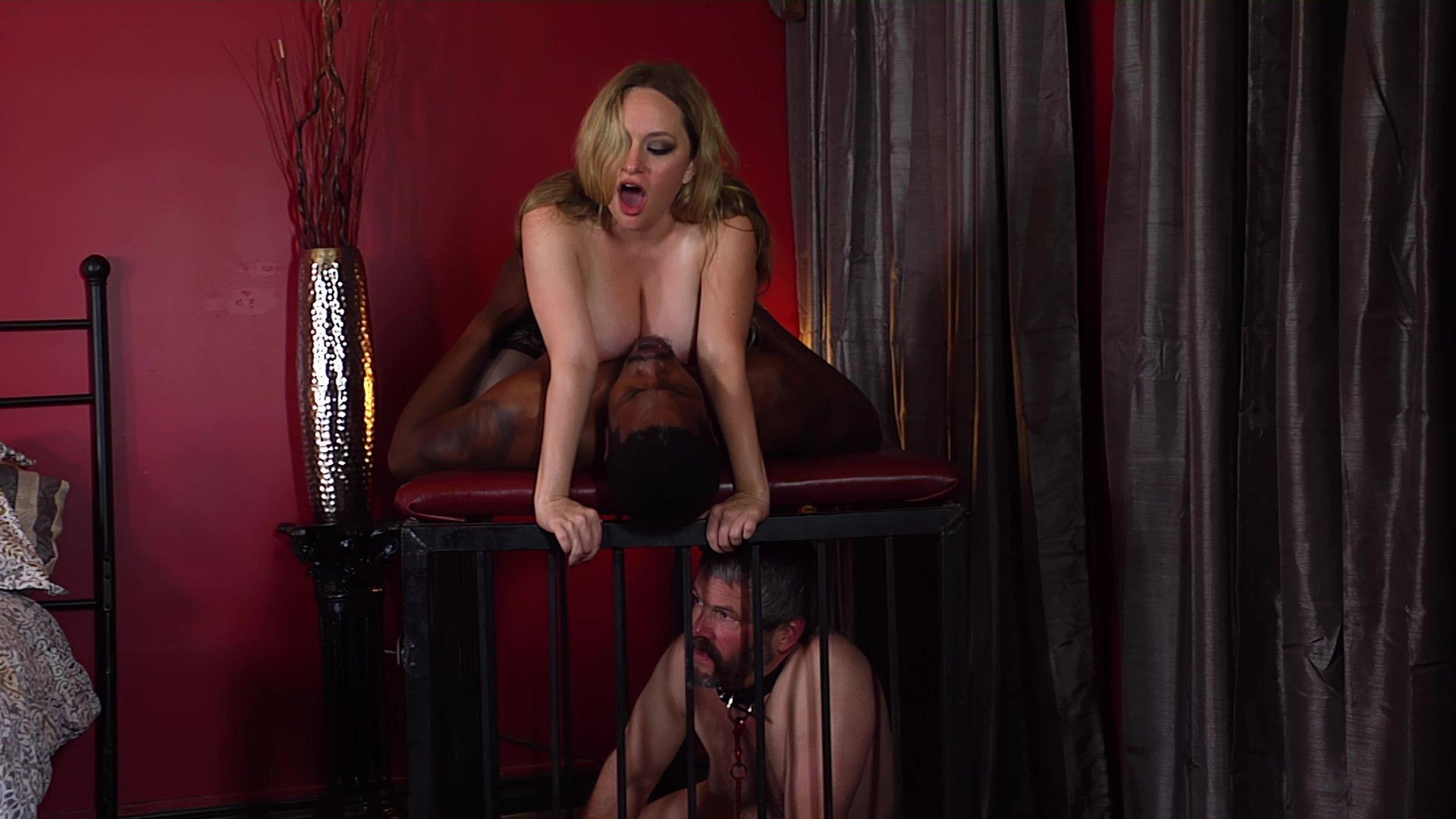 Kinky Streaming Porn 108