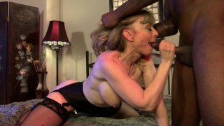 Streaming porn video still #5 from