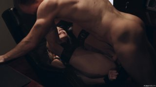 Streaming porn video still #1 from Tie Me Up Vol. 2