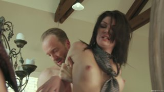 Streaming porn video still #7 from Tie Me Up Vol. 2