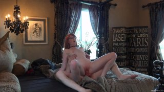 Streaming porn video still #7 from Cum Deep In Me!
