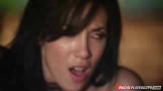 Streaming porn video still #9 from Girls Girls Girls