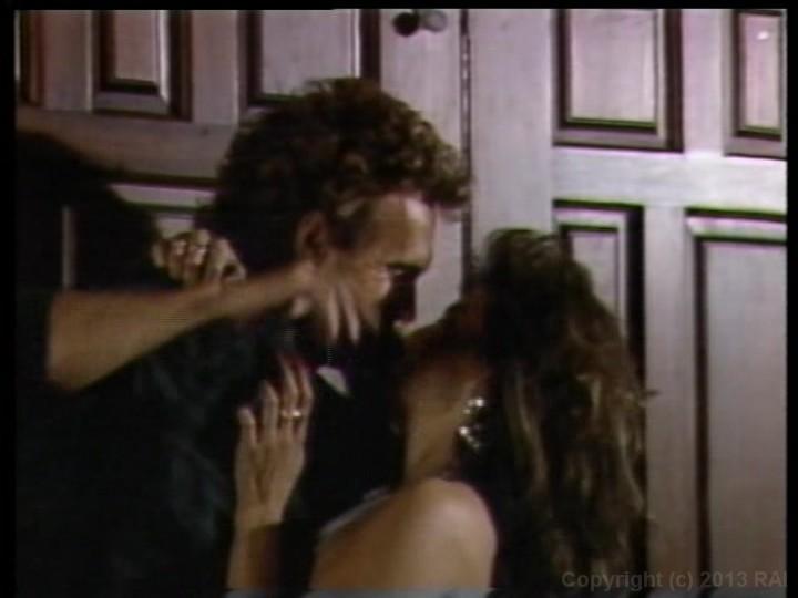 swedish porn tube erotik svensk