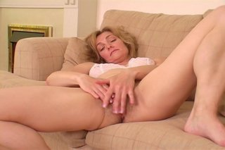 Streaming porn video still #4 from ATK Natural & Hairy 7