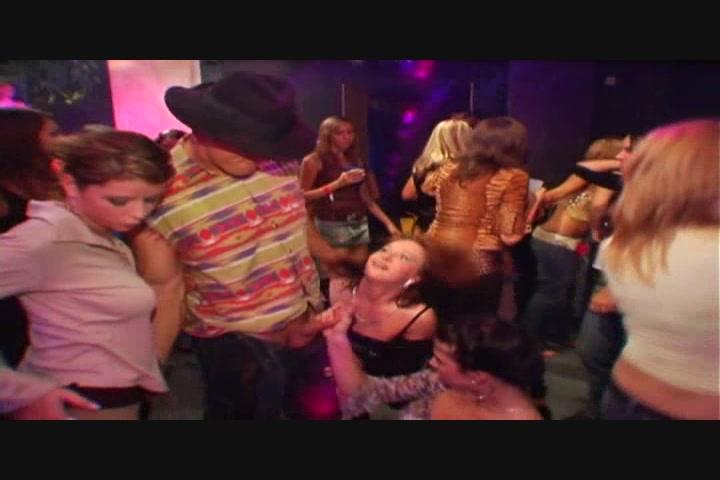 Drunk Sex Orgy Roadhouse Hos Rs 86