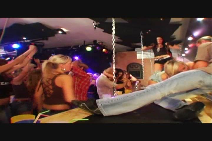 Drunk Sex Orgy Roadhouse Hos Rs 73