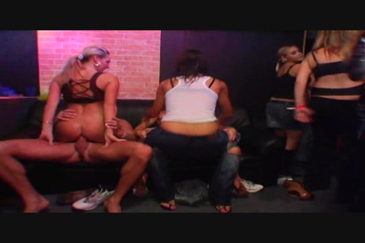 Drunk Sex Orgy Roadhouse Hos Rs 44