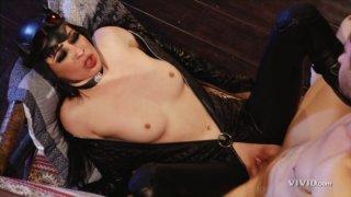 Streaming porn video still #9 from Dark Knight XXX: A Porn Parody, The