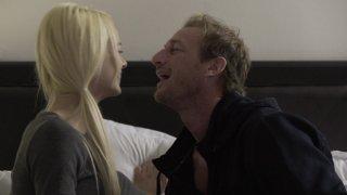 Streaming porn video still #1 from Babysitter Vol. 11, The