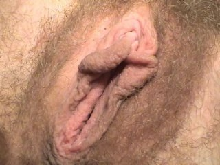 Streaming porn video still #1 from ATK Natural & Hairy 5