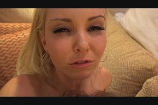 Streaming porn video still #2 from ATK Killer POV Creampies