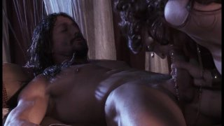Streaming porn video still #6 from Spartacus MMXII: The Beginning