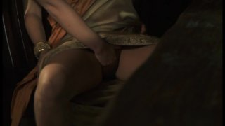 Streaming porn video still #5 from Spartacus MMXII: The Beginning