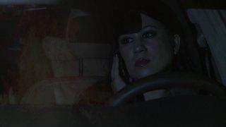 Streaming porn video still #2 from Killer Bodies: The Awakening