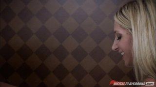 Streaming porn video still #8 from Stoya Video Nasty