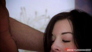 Streaming porn video still #4 from Stoya Video Nasty
