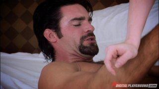 Streaming porn video still #9 from Stoya Video Nasty