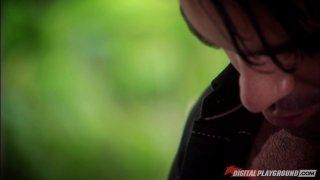 Streaming porn video still #1 from Stoya Video Nasty