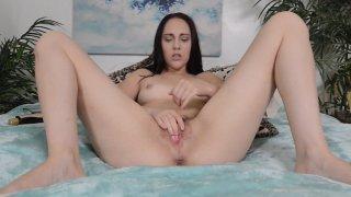 Streaming porn video still #9 from Bush Nation