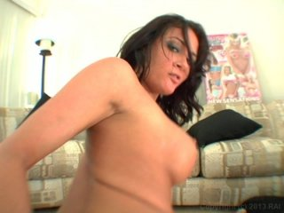 Streaming porn video still #4 from Sexual Desires Of Tory Lane, The