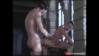 Streaming porn video still #9 from Forbidden Tales