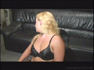 Streaming porn video still #6 from Women Rule