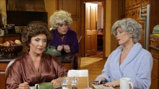Streaming porn video still #1 from This Ain't The Golden Girls XXX: This Is A Parody