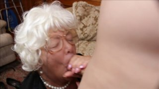Streaming porn video still #4 from This Ain't The Golden Girls XXX: This Is A Parody