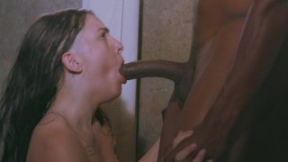 Streaming porn video still #8 from Interracial Family Needs