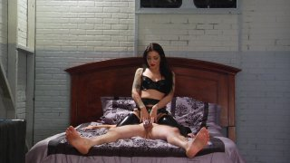Screenshot #7 from Cybill Troy Is Vicious