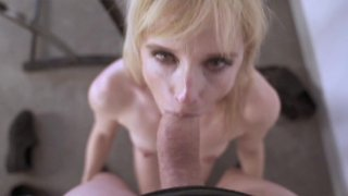 Streaming porn video still #5 from MILF And Honey 27