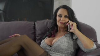 Streaming porn video still #1 from MILF And Honey 27
