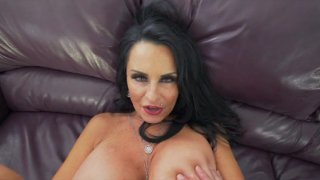 Streaming porn video still #7 from MILF And Honey 27