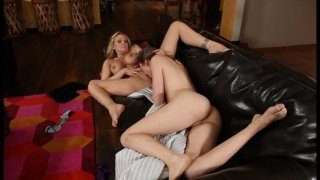 Streaming porn video still #7 from Mothers & Daughters