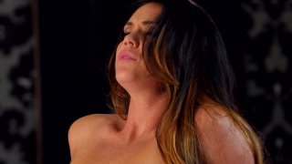 Streaming porn video still #7 from Voluptuous Wonderland 2