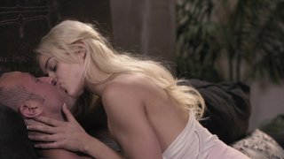 Streaming porn video still #1 from Sibling Seductions