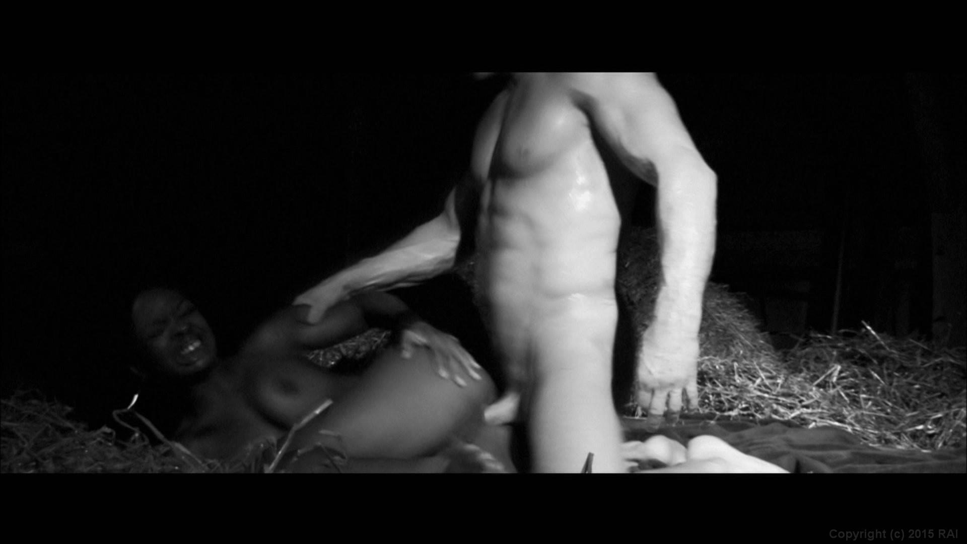 free streaming ebony porn videos