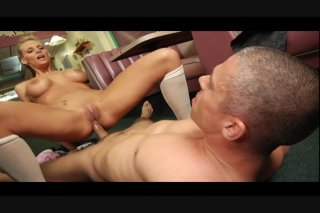 Streaming porn video still #1 from Real Female Orgasms 12