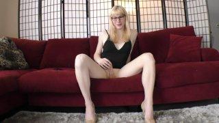 Streaming porn video still #1 from Lianna Lawson 2