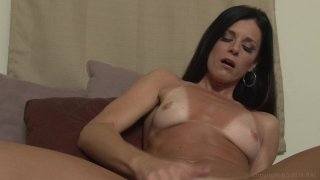 Streaming porn video still #7 from Friends And Family 4