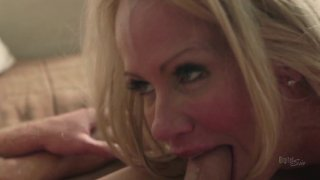 Streaming porn video still #9 from Tabu Tales Compendium Vol. 2