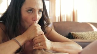 Streaming porn video still #3 from Tabu Tales Compendium Vol. 2