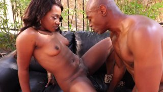 Streaming porn video still #5 from Lustful Black Wives